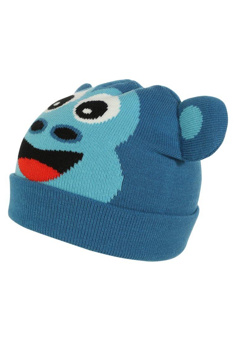 ¡Consigue este tipo de gorra de Burton ahora! Haz clic para ver los detalles d03442d579b