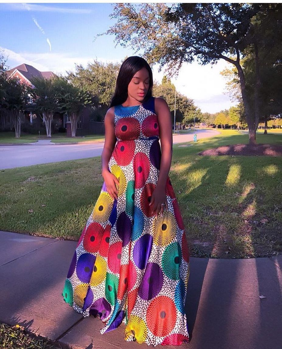 There are a number of ways to make yourself look superb with an aso ebi styleNigerian Yoruba dress styles , Even if you are contemplating about what to create and slay with an Nigerian Yoruba dress styles. Asoebi style for parties come in a variety of patterns and designs.   The African Fabrics beauty of this print is that it comes in many designs and textures. Ankara will allow you create a concur of any fabric without losing the Ankara dress styles flair. #nigeriandressstyles There are a numbe #nigeriandressstyles