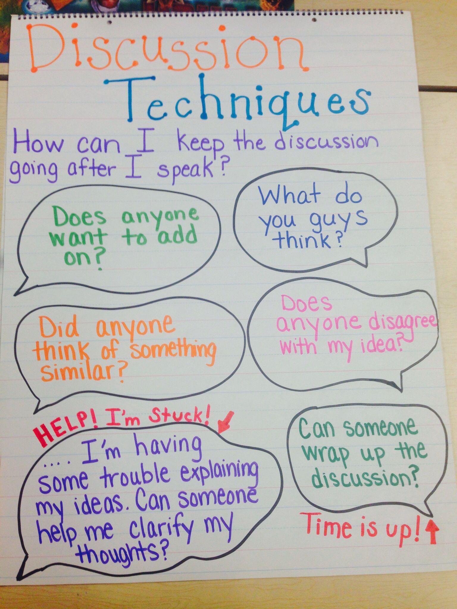 119d14f31281 Classroom discussions   accountable talk