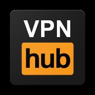 Vpnhub Best Free Unlimited Vpn Secure Wifi Proxy 2 9 4 Mobile Wifi Security Most Popular Sites