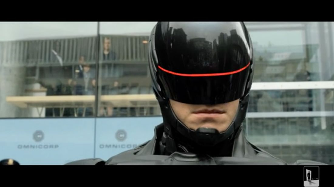 Want more about #MrX? Then come have a look at their beautiful new #VFX showreel: http://www.artofvfx.com/?p=8588