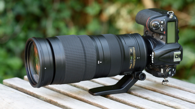 Nikon 200 500mm Vs Sigma 150 600mm Vs Tamron 150 600mm Verdict Camera Gear Accessories Nikon Photo Gear