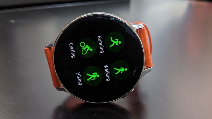 Pin On Wearables In The News