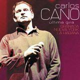 Última Gira: Granada Nueva York La Habana [CD], 26327907