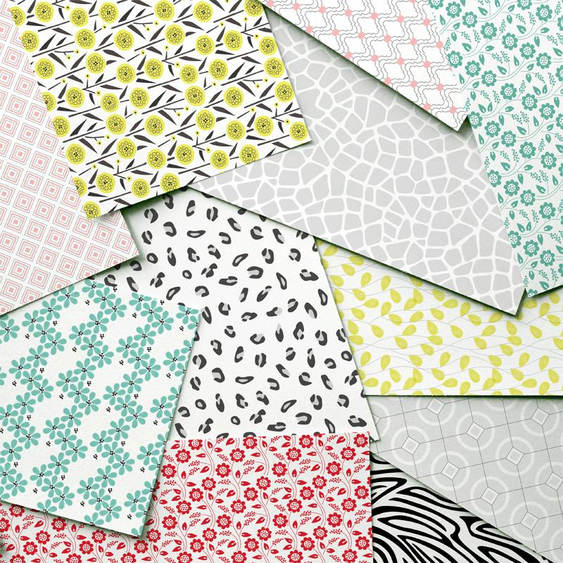 当サイト Materialroom オリジナルのラッピングペーパーのフリー印刷素材をまとめています 新しくラッピングペーパーの素材を追加したら こちらも随時追加していきますね 色々な柄のラッピングペーパー素材があるので プチギフトのラッピングや紙袋 ポチ袋やミニ