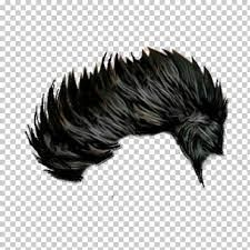 Image Result For Hairstyle Png For Picsart Hair Png Photoshop Hair Download Hair