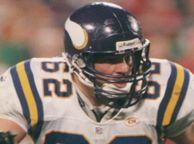 50 Seasons Of Minnesota Vikings Football Jeff Christy