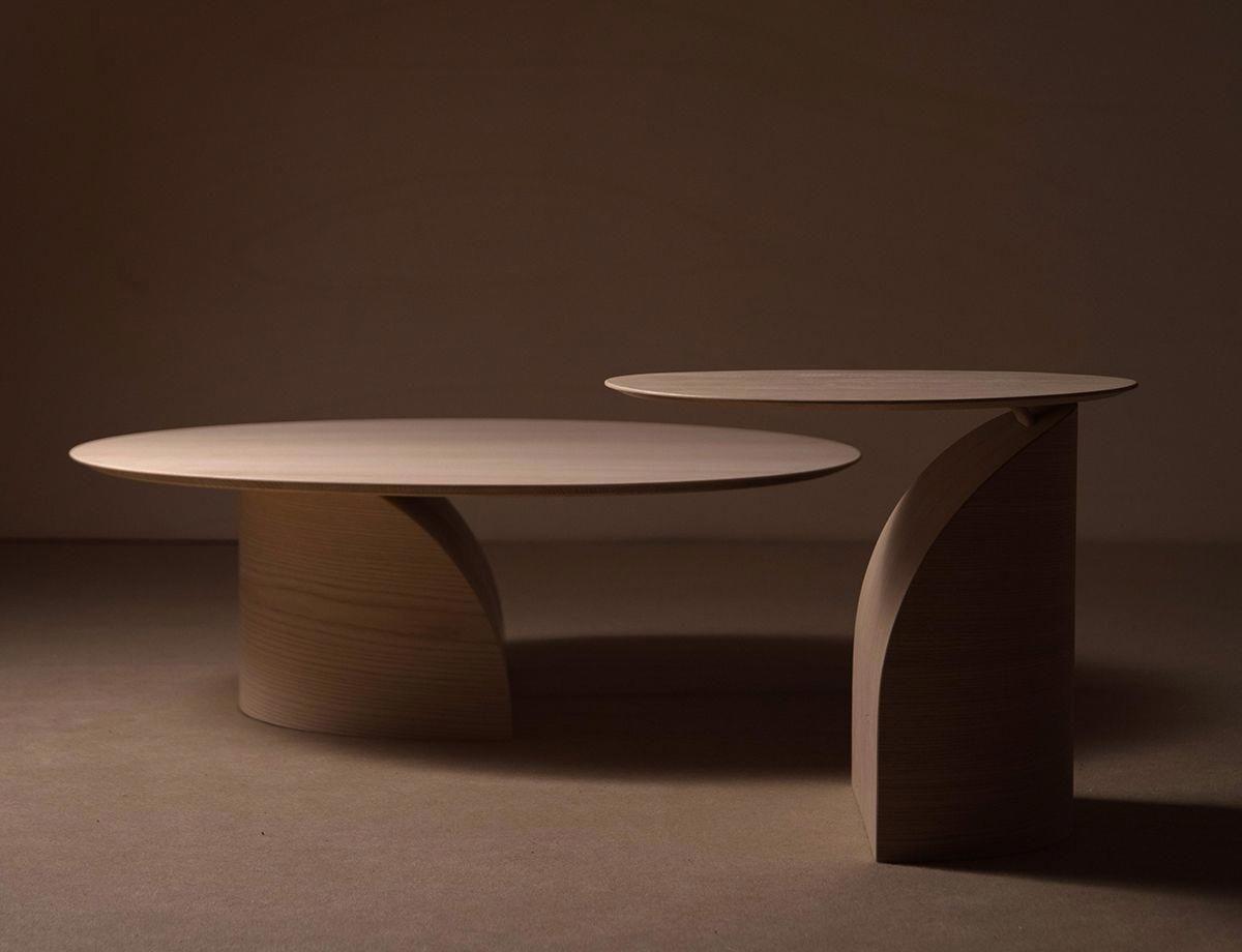 Furniture For Sale Black Friday Furniturestoreswhodeliver Info 9696049642 In 2020