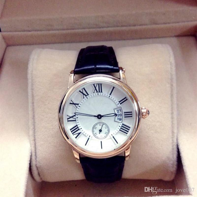 Watch For Mens Luxury Watches Online Watches For Men Brands