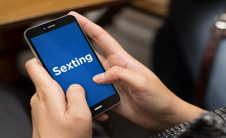 Free private sexting