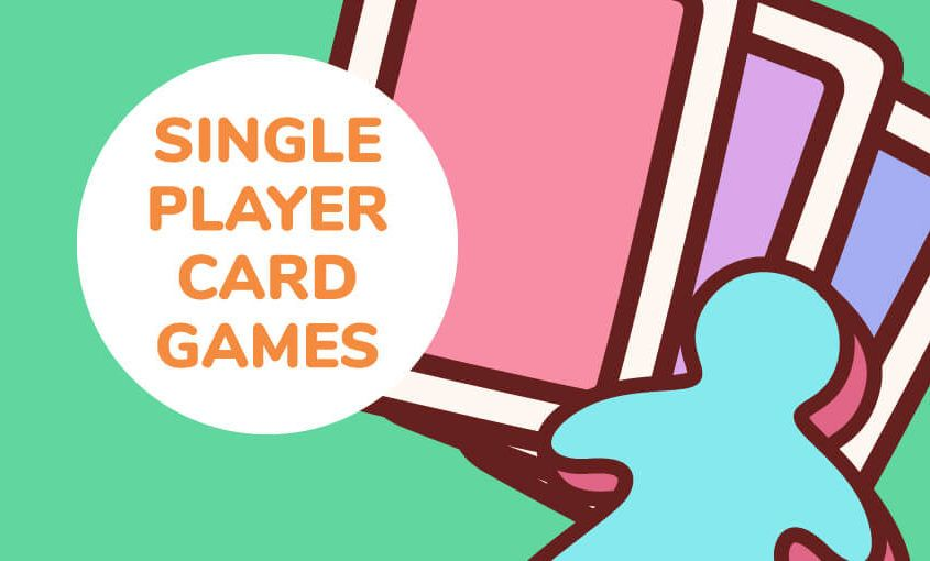 14 fun cards games to play with kids kid activities