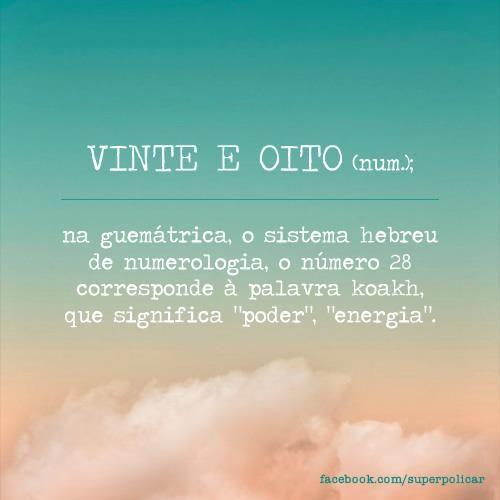 Pin De Valquiria Araújo Em Words Pinterest Glossário Palavras E