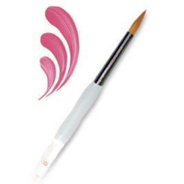 Royal Soft Grip Combo Round Brush Artist Paint Brush Sg300010 12 Pack Want Additional Info Click On The Image Cool Things To Buy Paint Brushes Discount Makeup