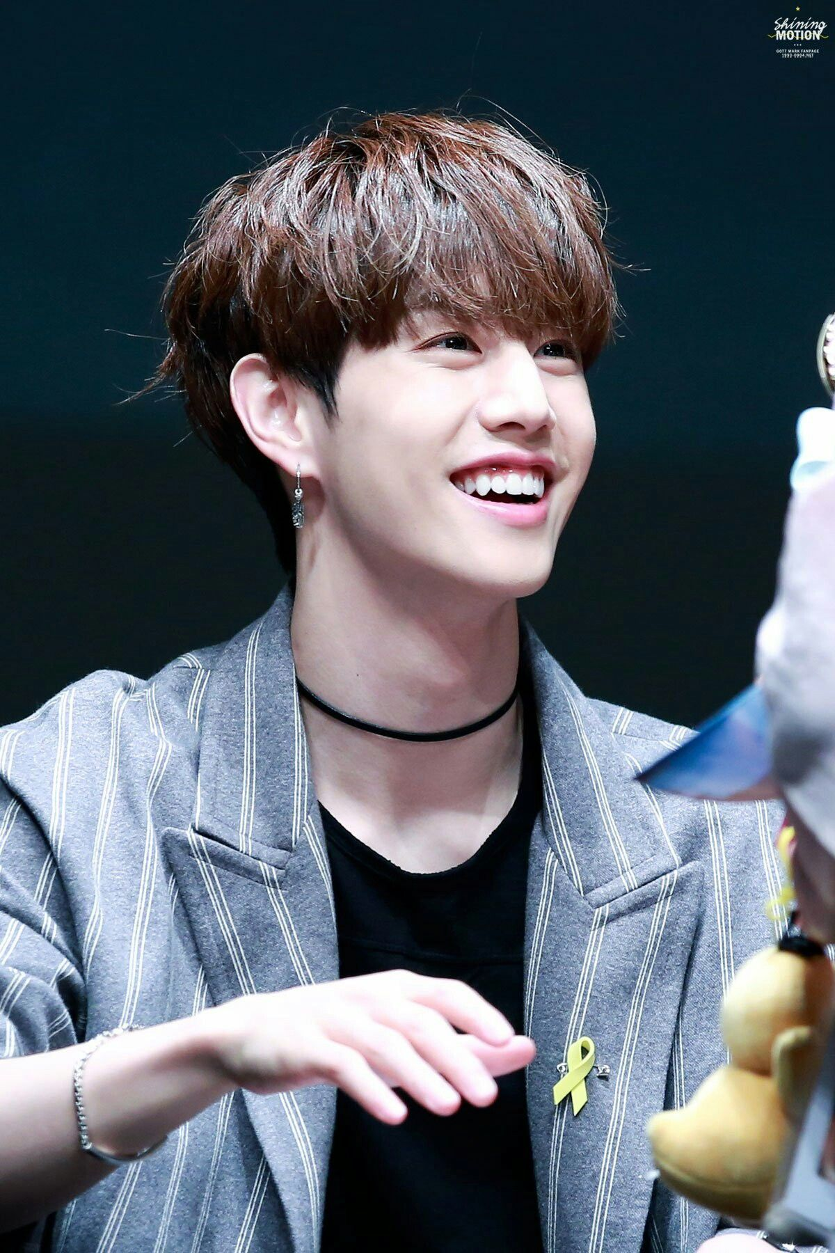 GOT7 Mark | GOT7 - Mark | Pinterest | Got7 mark, Got7 and ...