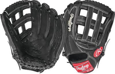 Special Offers Available Click Image Above Rawlings Heart Of The Hide Pro Mesh 12 3 4 Baseball Glove Baseball Glove Gloves Gold Gloves