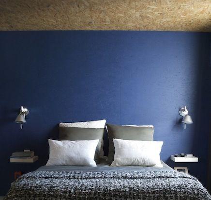 osb peint d co batipin osb pinterest osb peindre et d coration appartement. Black Bedroom Furniture Sets. Home Design Ideas
