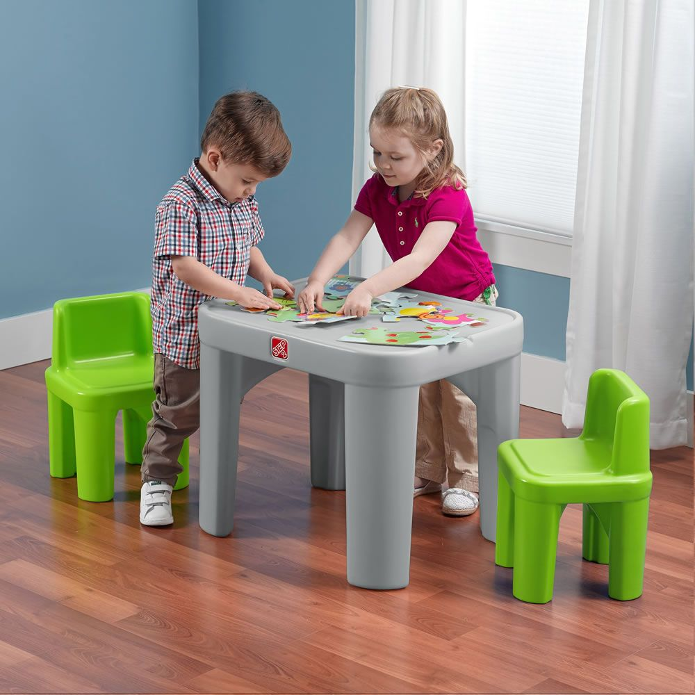 set hard in wood pcs bunch young kids chairs coolest ebay your ideas toddler solid chair table espresso and top for