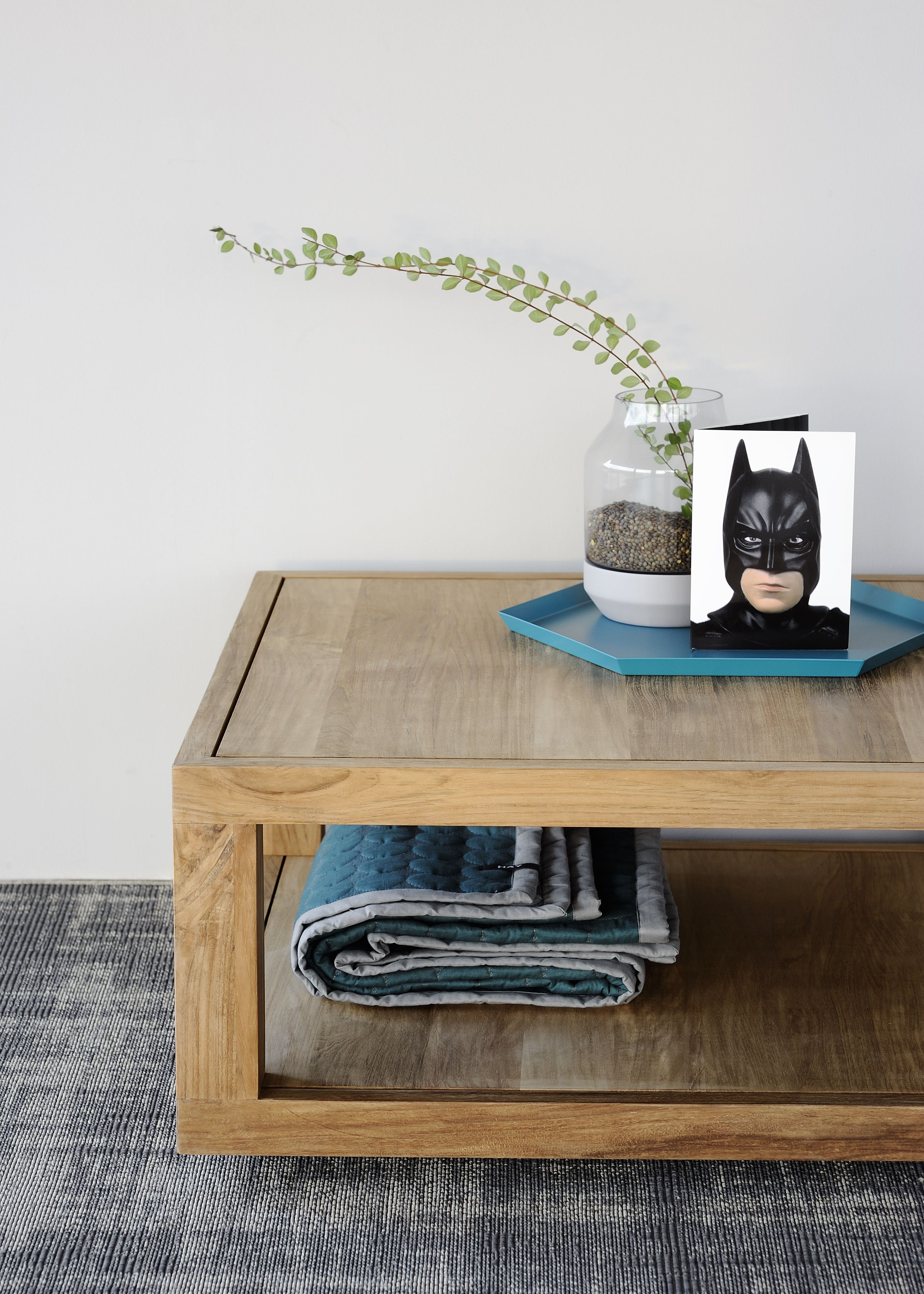 Prime Display Your Favorite Books Vases And Superheros On Creativecarmelina Interior Chair Design Creativecarmelinacom