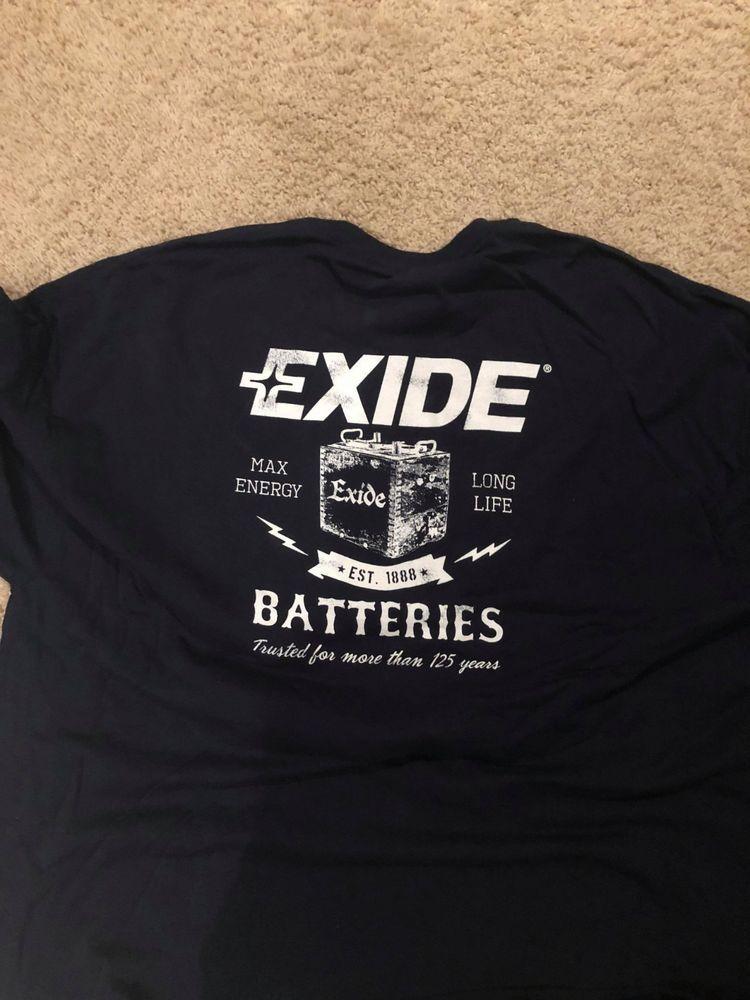 S-5XL Motorcross Beat Standard Unisex T-shirt
