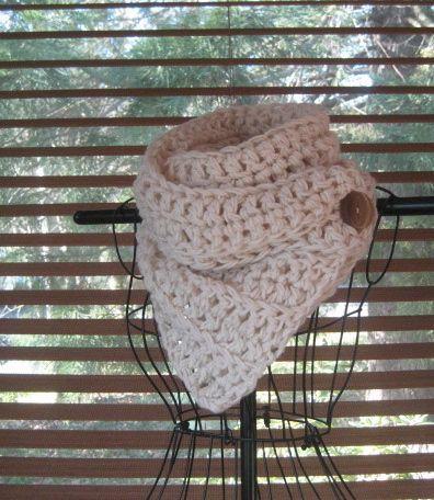 Cowl Crochet PATTERNS Only...2 Pattern Deal by SplendourInTheGrass ...