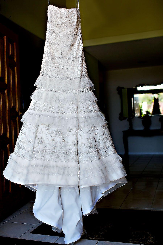 Pin On Wedding Dresses [ 1351 x 900 Pixel ]