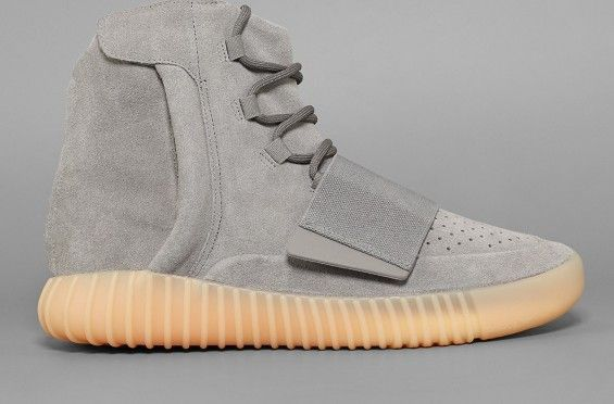 the latest 7992f 0ce5d adidas factory,adidas yeezy not only fashion but also ...