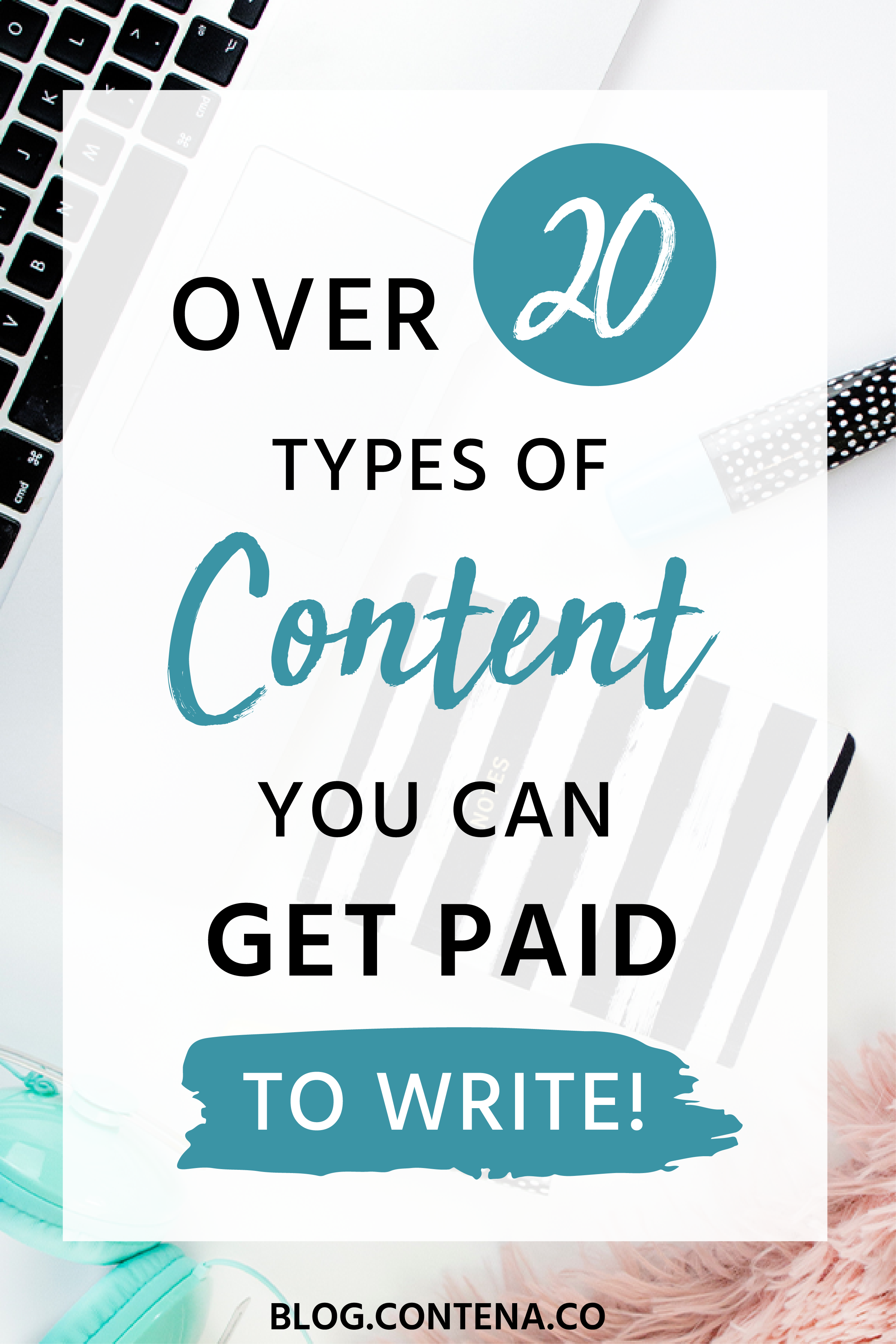 Get Paid To Write Content That Companies Will Pay You To Create Freelance Writing Make Money Writing Online Writing Jobs