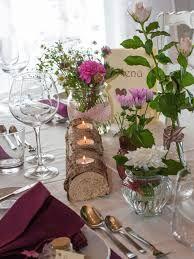 Bildergebnis Fur Tischdeko Hochzeit September Tischdeko