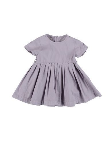 I found this great OLIVE by SISCO Dress on yoox.com. Click on the image above to get a coupon code for Free Standard Shipping on your next order. #yoox