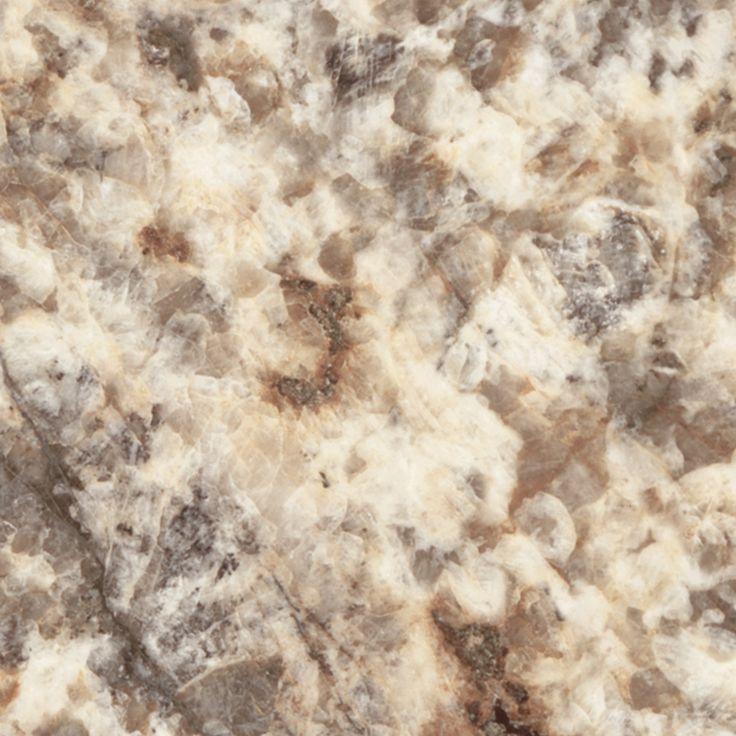 Wilsonart Bianco Romano Laminate Countertops With Antique White