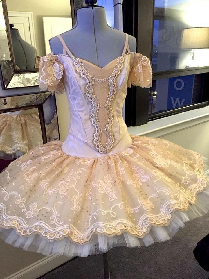 Pin by Adeline Ee on tutu designs in 2019 | Ballet costumes