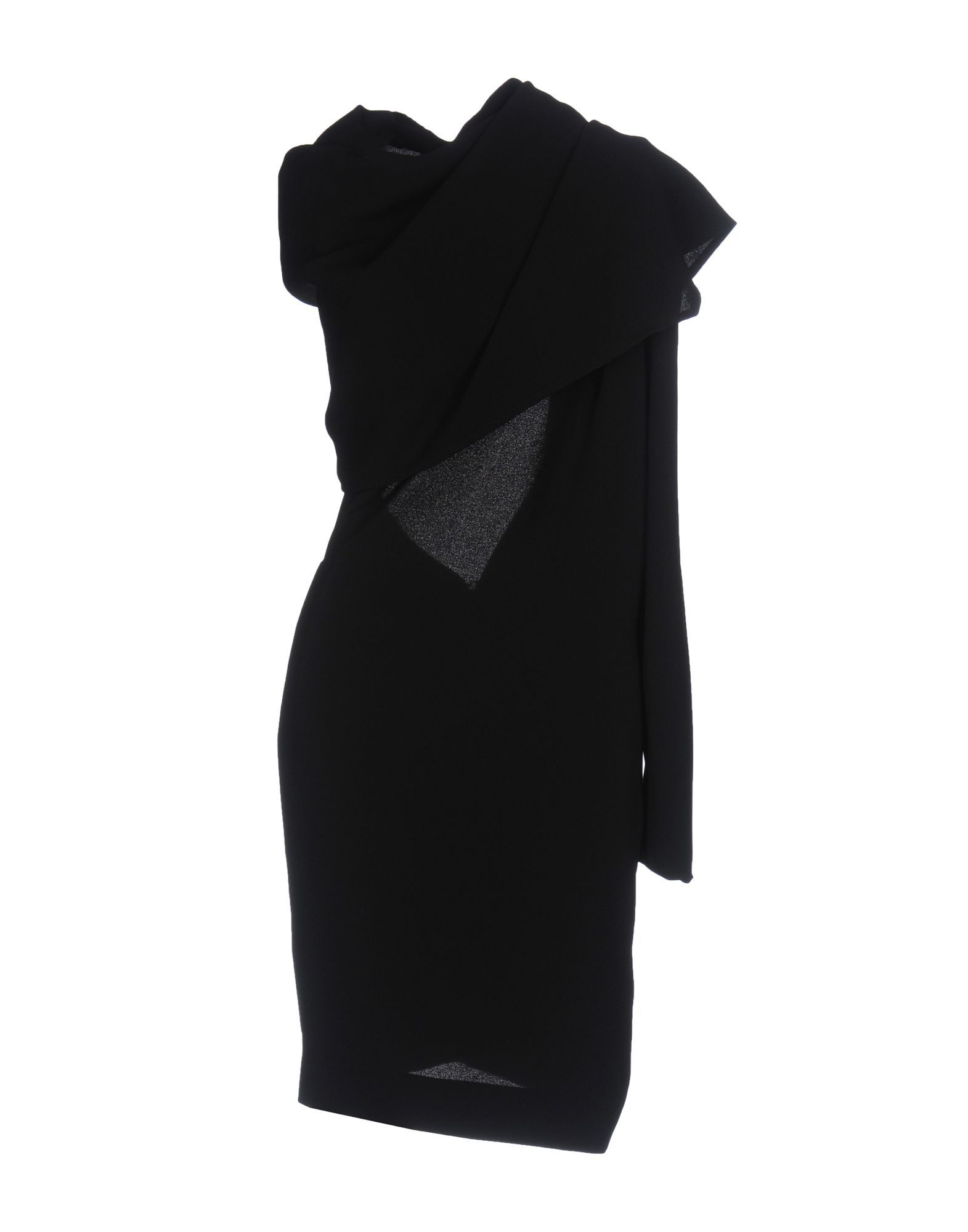 DRESSES - Knee-length dresses Gareth Pugh 0ZDwf