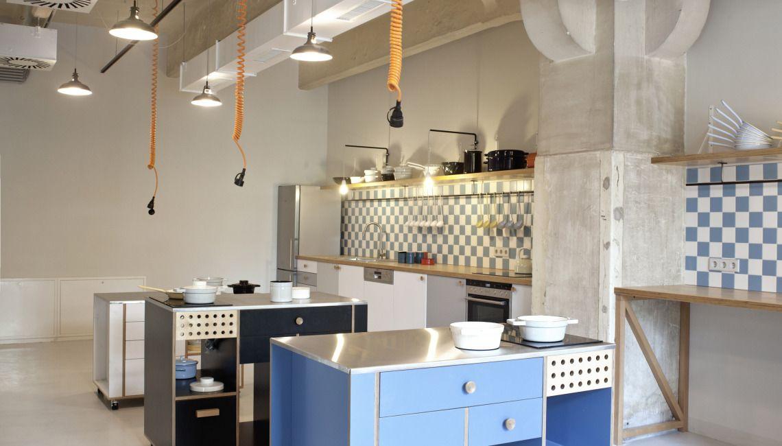 Ikea küchenelemente ~ Küchenelemente acjsilva