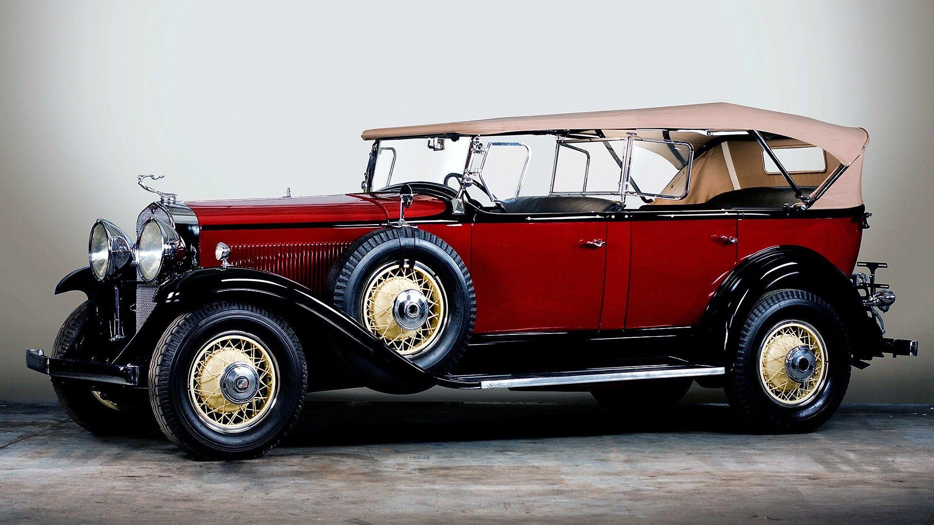 Classic Cars Wallpaper Hd Wallpaper Vintage Cars Classic Cars Wallpaper Cars Wallpaper Hd