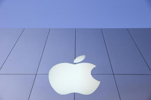 Apple's iTunes, App Stores back online after unusually