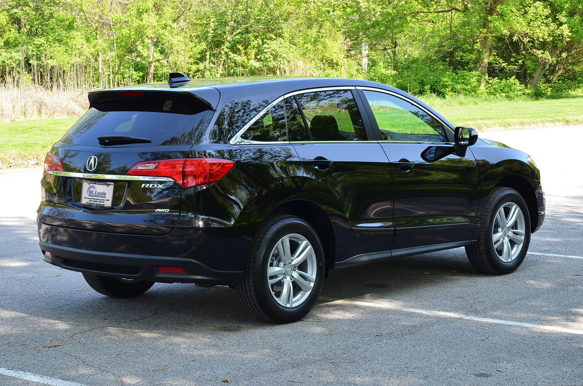 used research spondent new motor for sale front rdx acura car models reviews