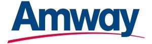 Citibank Prepaid Login >> Amway Citi Prepaid Wirecard Login Logos Amway Business