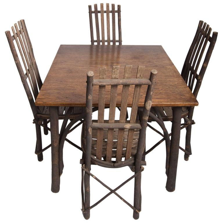 38+ Rustic dining room chairs for sale type