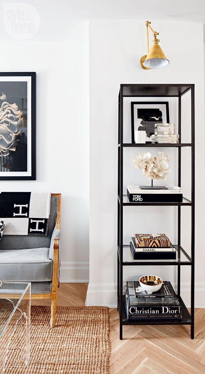 Photo of Superb Funds-Pleasant Fresh Design Concepts for Your Residing Room – Best WohnKultur Blog