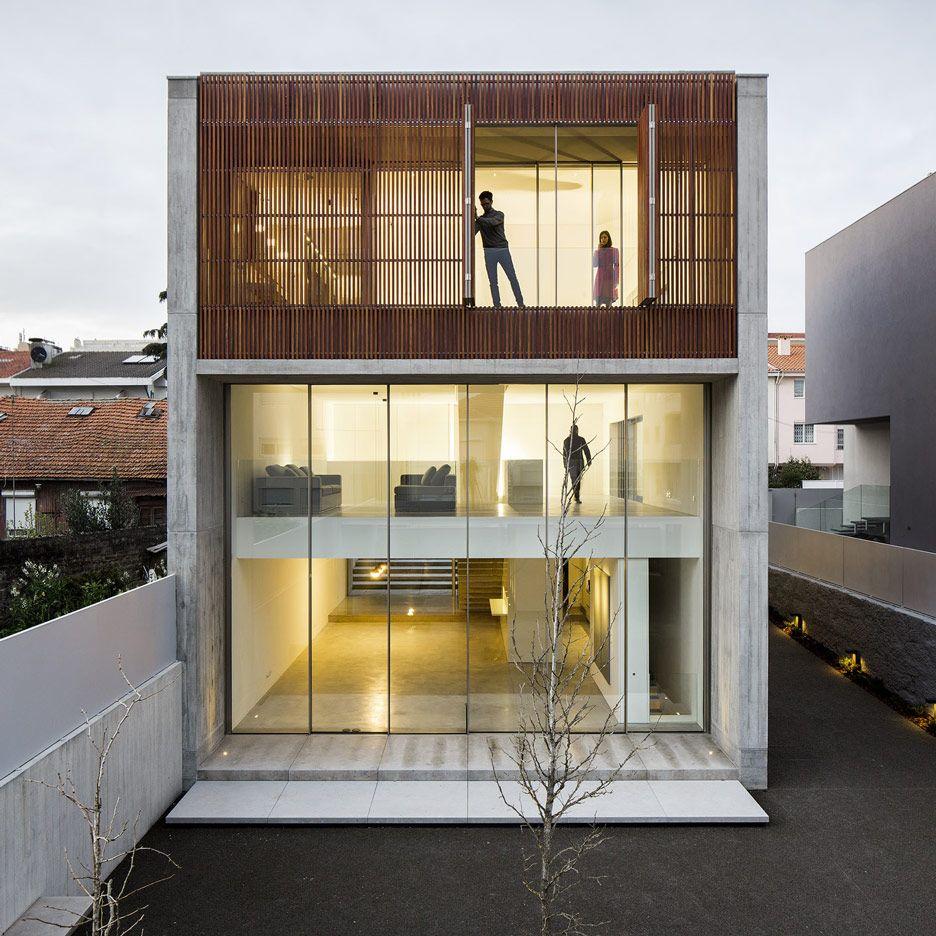 house-in-bonfim-by-azo-sequeira-arquitectos-porto-portugal-_dezeen_sqb