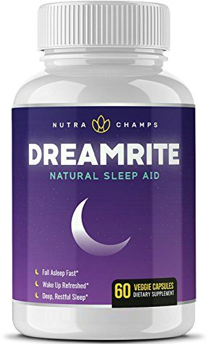 Pin On Natural Sleep Aids