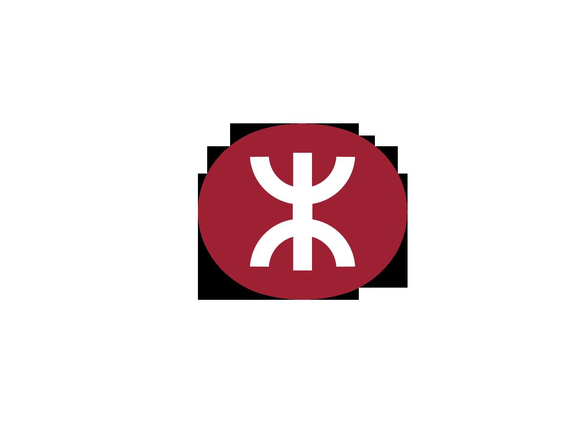 Hk Mrt Logo