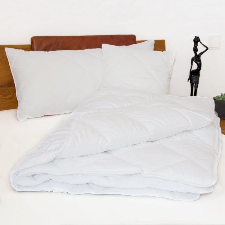 Bettdecke 155 220 Allergiker Haus Umbau Nicht Mussen Implizieren