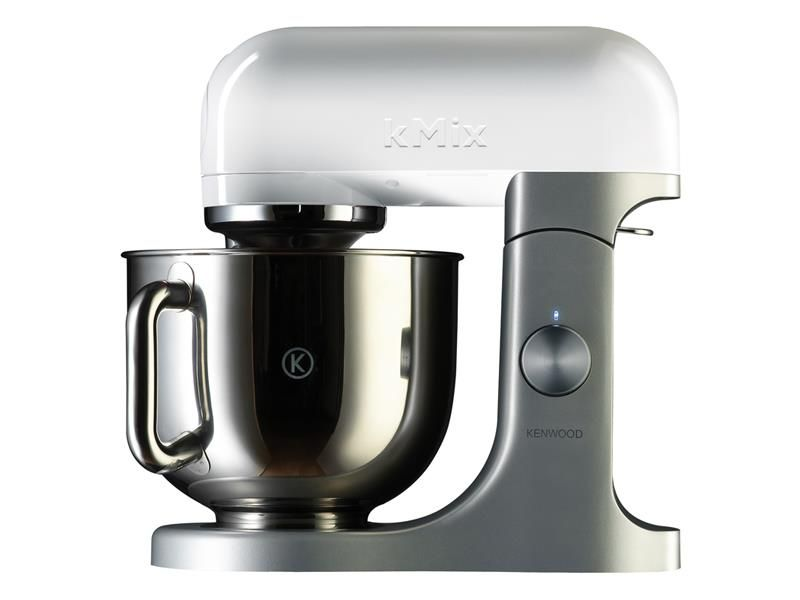 kMix KMX50 Küchenmaschine I wish Pinterest Küchenmaschine - kochen mit küchenmaschine