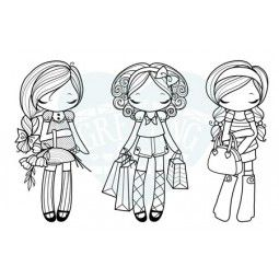 Miss Anya Collection <3 <3 <3