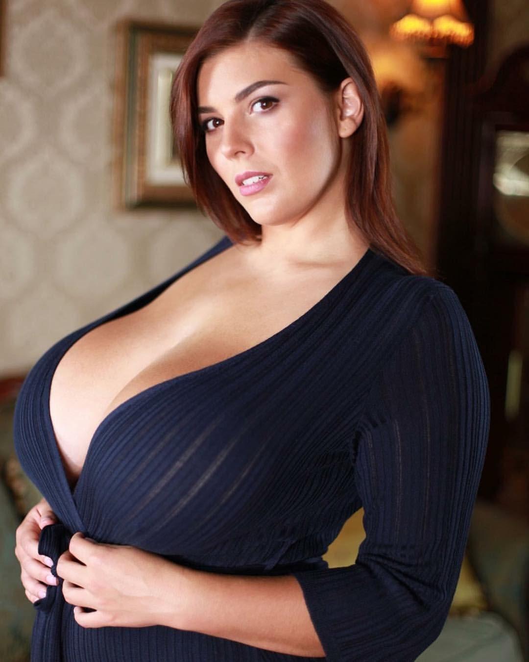 bozena-video-boobs-la-india-maria-nude