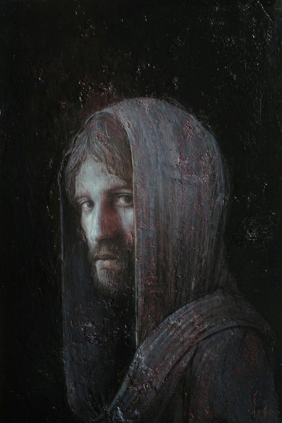 By Agostino Arrivabene