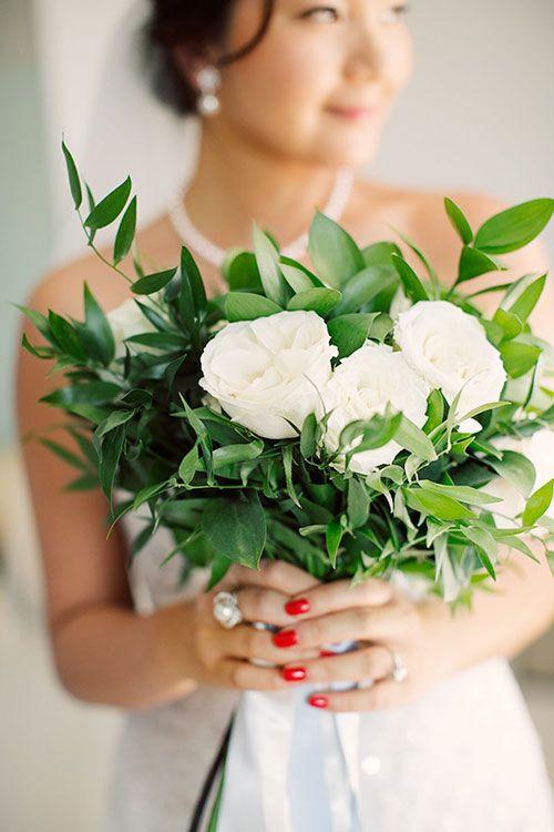 Kiah Weddings - Hong Kong - Wedding Planners