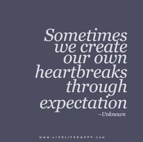 Pin By Joseph Quijano On Word Love Life Quotes Happy Life Quotes To Live By Life Quotes