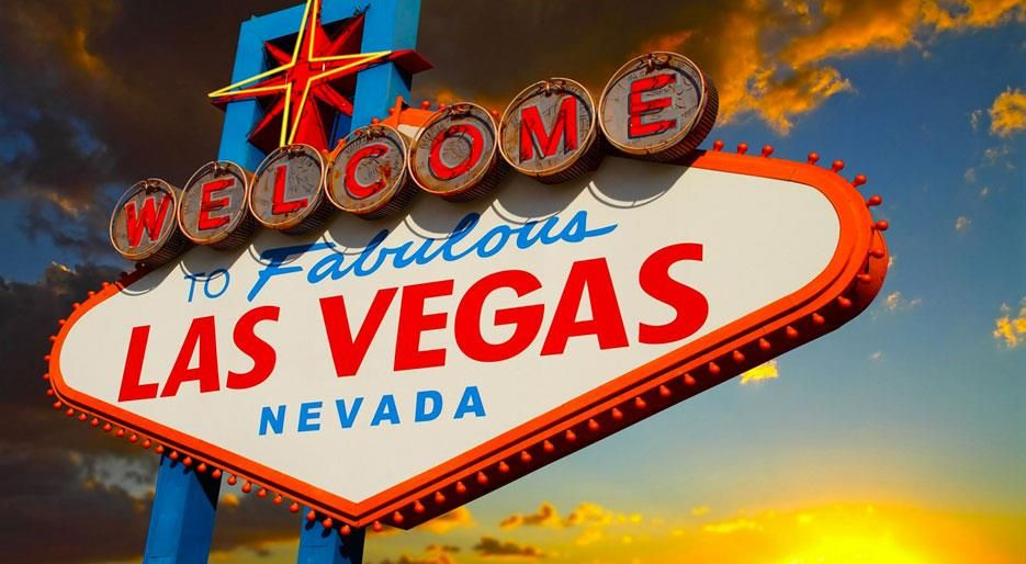 Eating in Las Vegas: What Kind of Meal Does $6,990 Buy You? >> https://www.finedininglovers.com/stories/las-vegas-food/